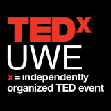 TEDx-UWE-square-logo-edit.jpg