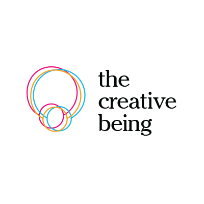 THE_CREATIVE_BEING.png