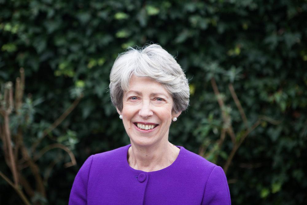 Patricia Hewitt-15.jpg
