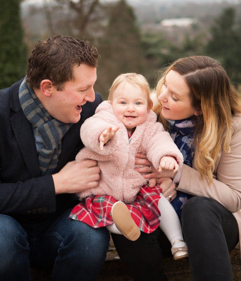 Briggs Family -14.jpg