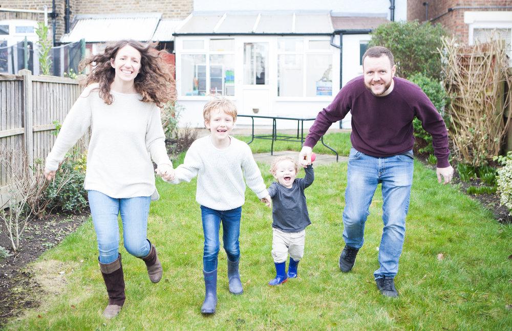 Lane Family -67.jpg