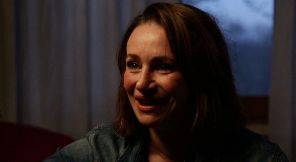 """Una storia semplice"" (2016) Documentario, 50'"