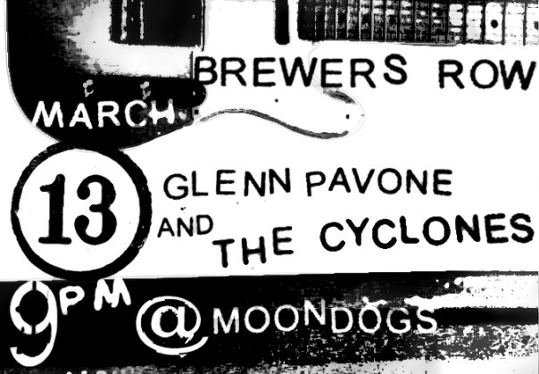 090313 Moondogs.jpg