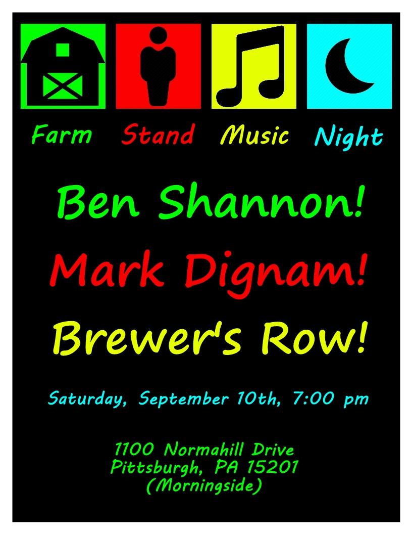 Farm Stand Music Night 2-001.jpg