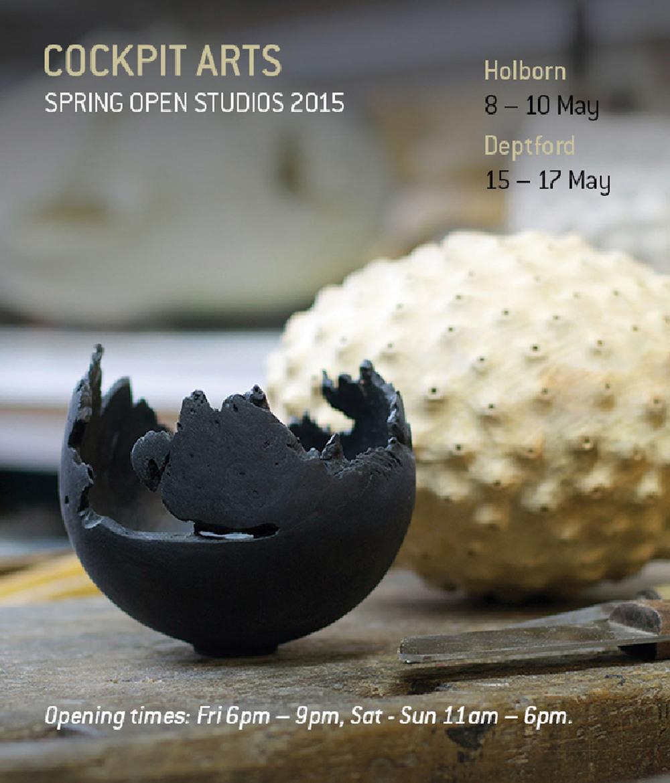 Open Studios May15.jpg