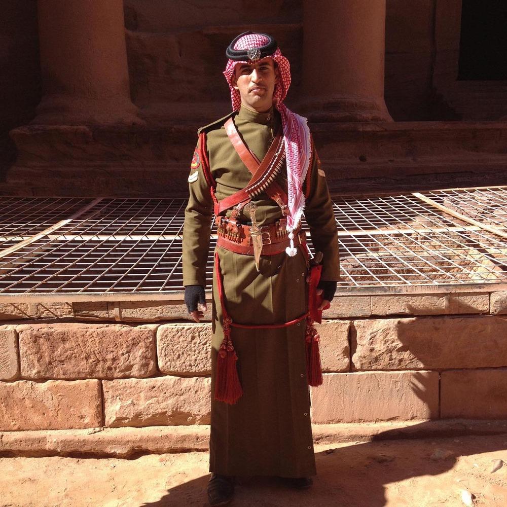 Petra2 Feb15.jpg