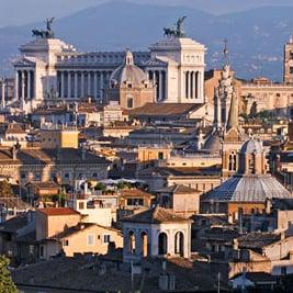 IMAGE OF ROME.jpg
