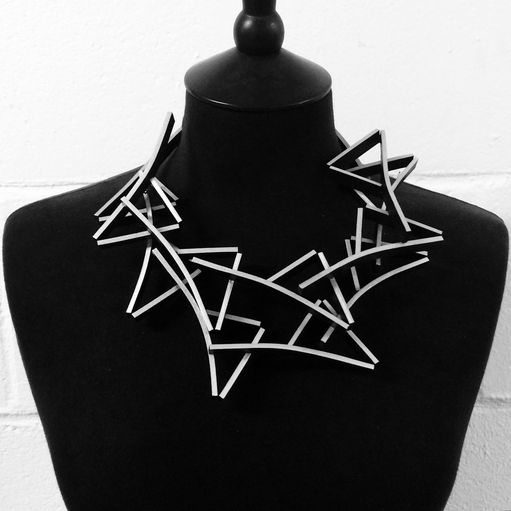 Double Cross Necklace.jpg