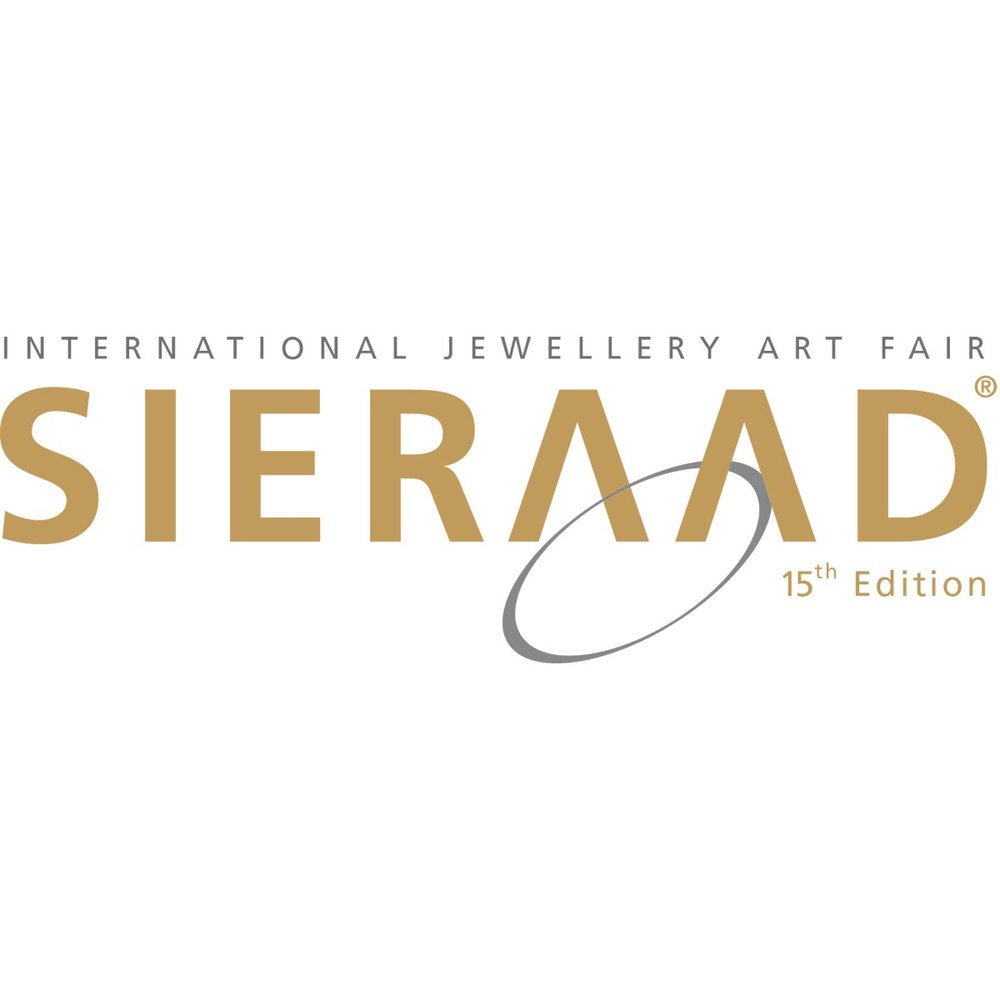 Sieraad_fair_2016_FC - JOURNAL WEBSITE.jpg