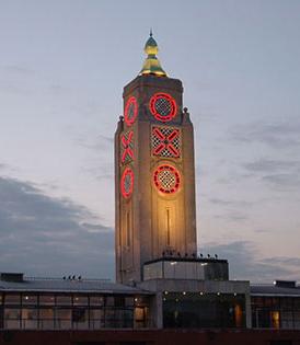 Oxo Tower.jpg