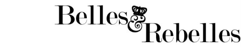 Belles-Rebelles.png