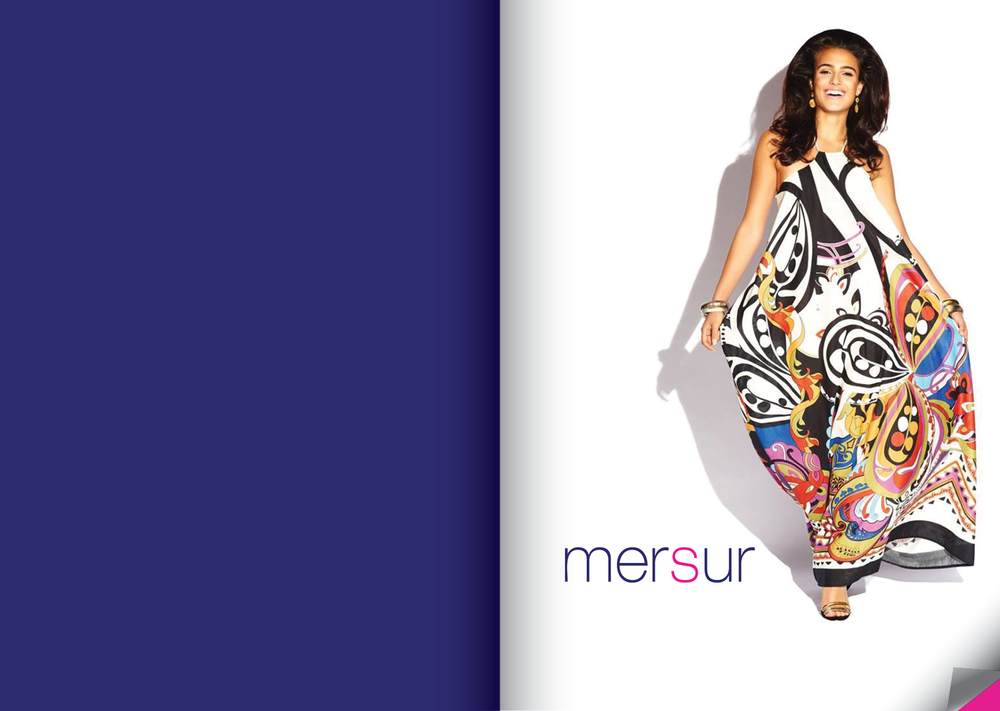 SS_Mersur_Lookbook_e-brochure.jpg