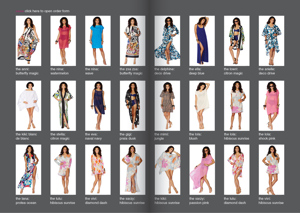 SS_Mersur_Lookbook_e-brochure17.jpg