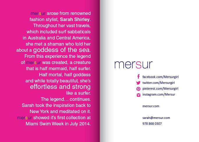 SS_Mersur_Lookbook_e-brochure_pg_18.jpg