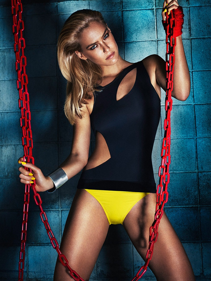 bar-refaeli-workout-marie-claire-mexico-2015-photos06.jpg