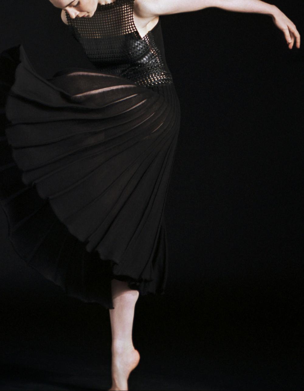 Dress ALICE LEE