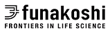 Funakoshi Co., Ltd. - Website (ウェブサイト): http://www.funakoshi.co.jp/