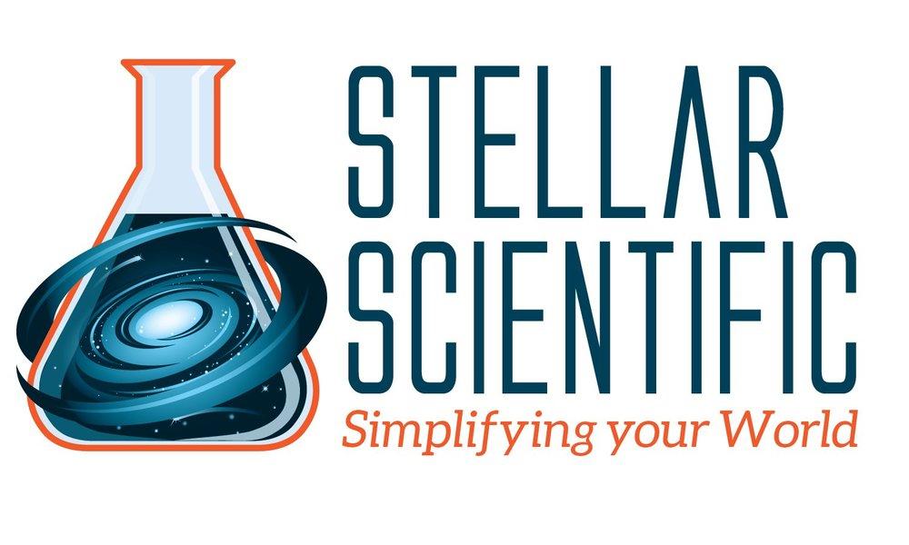 Stellar Scientific, Inc. - Website: http://www.stellarscientific.com/