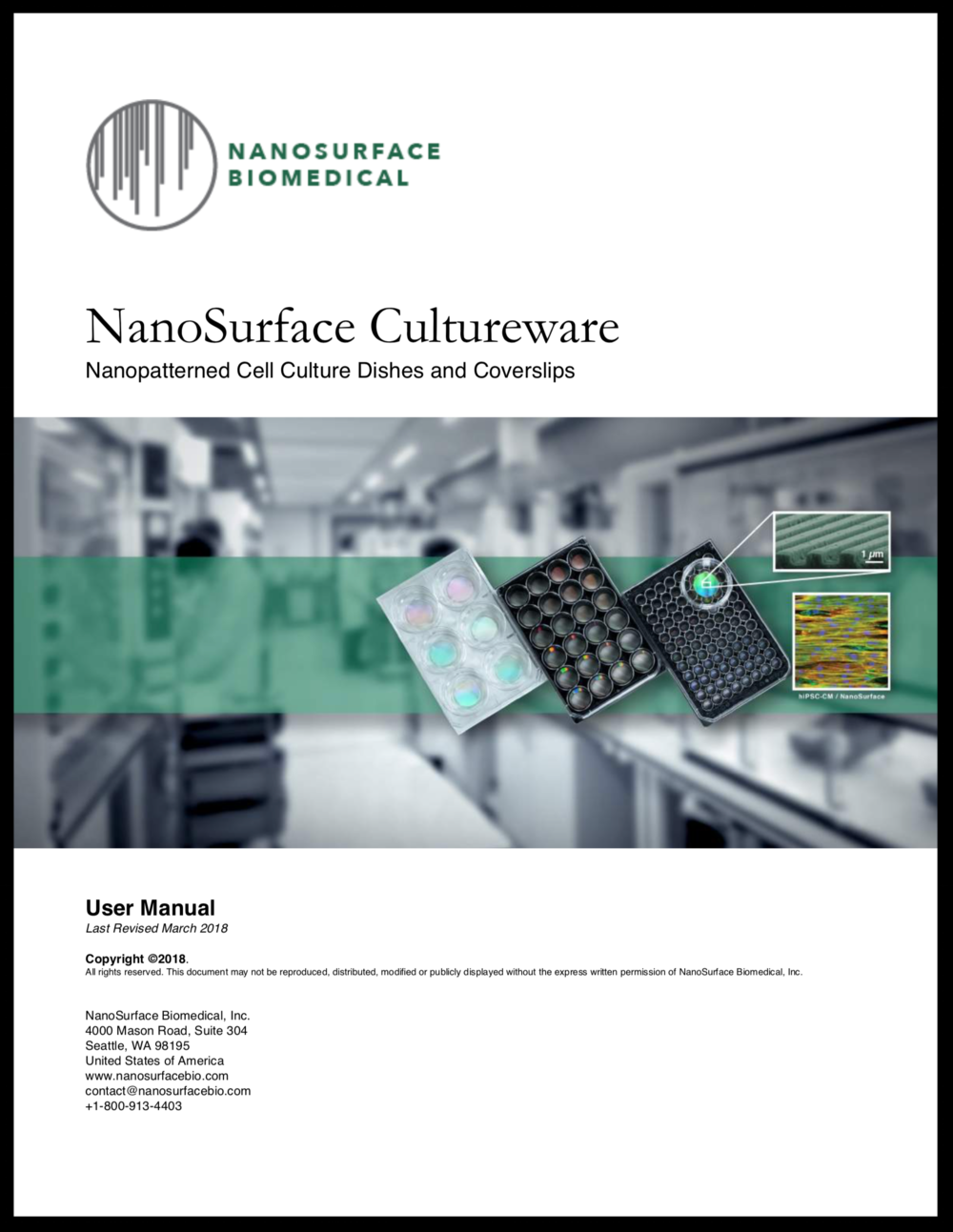 NanoSurface Cultureware User Manual Cover.png
