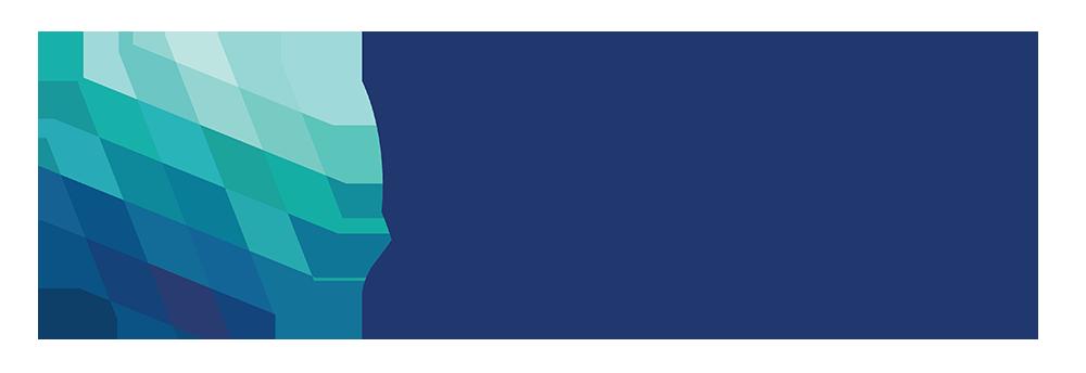 MatTek Corporation - Website: https://www.mattek.com/