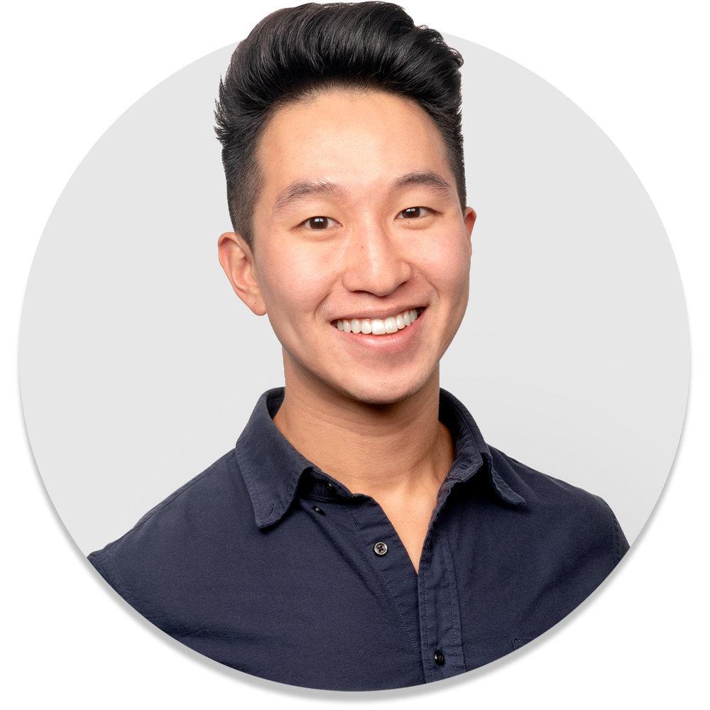 Heejoon_Choi_Director-of-Marketing.jpg