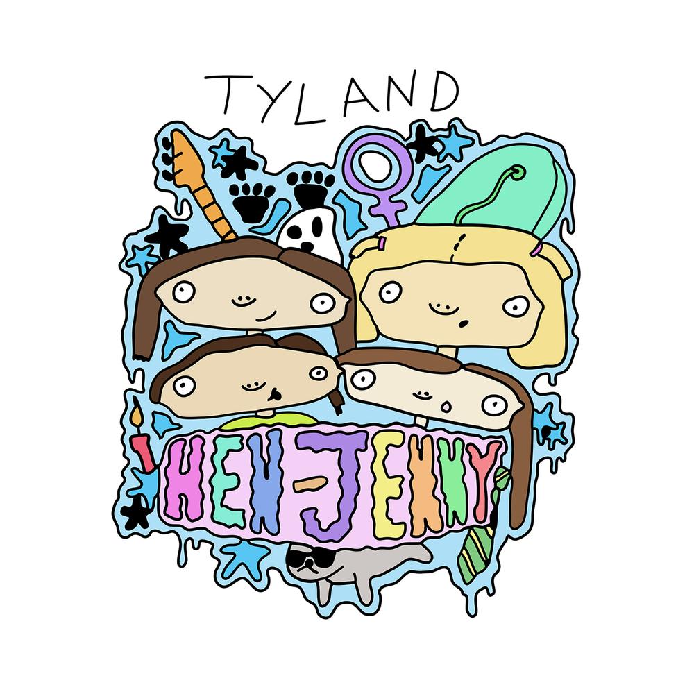 HJ-TYLAND-ART.jpg