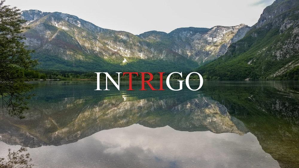 stills-intrigo-title 2.jpg