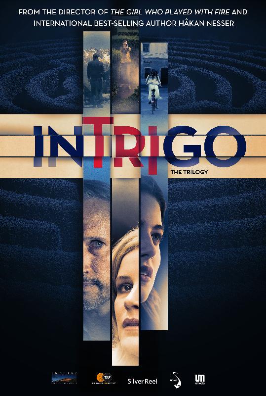 intrigo+master+logo.jpg
