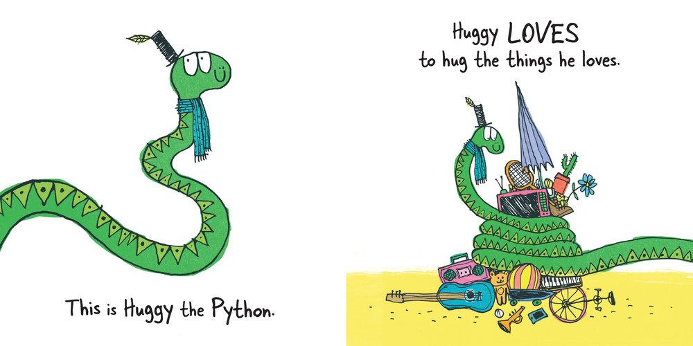 huggy_spread02.jpg