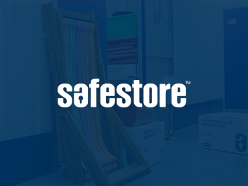 Safestore.co.uk