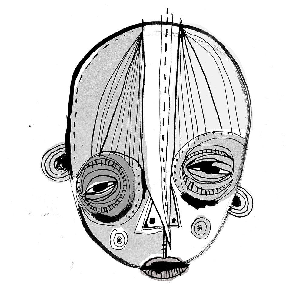 face_II.jpg