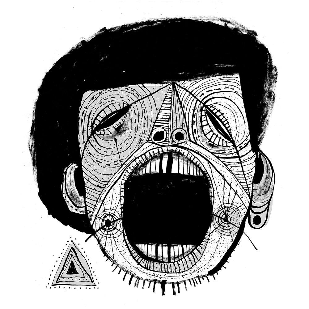 face_XI-1.jpg