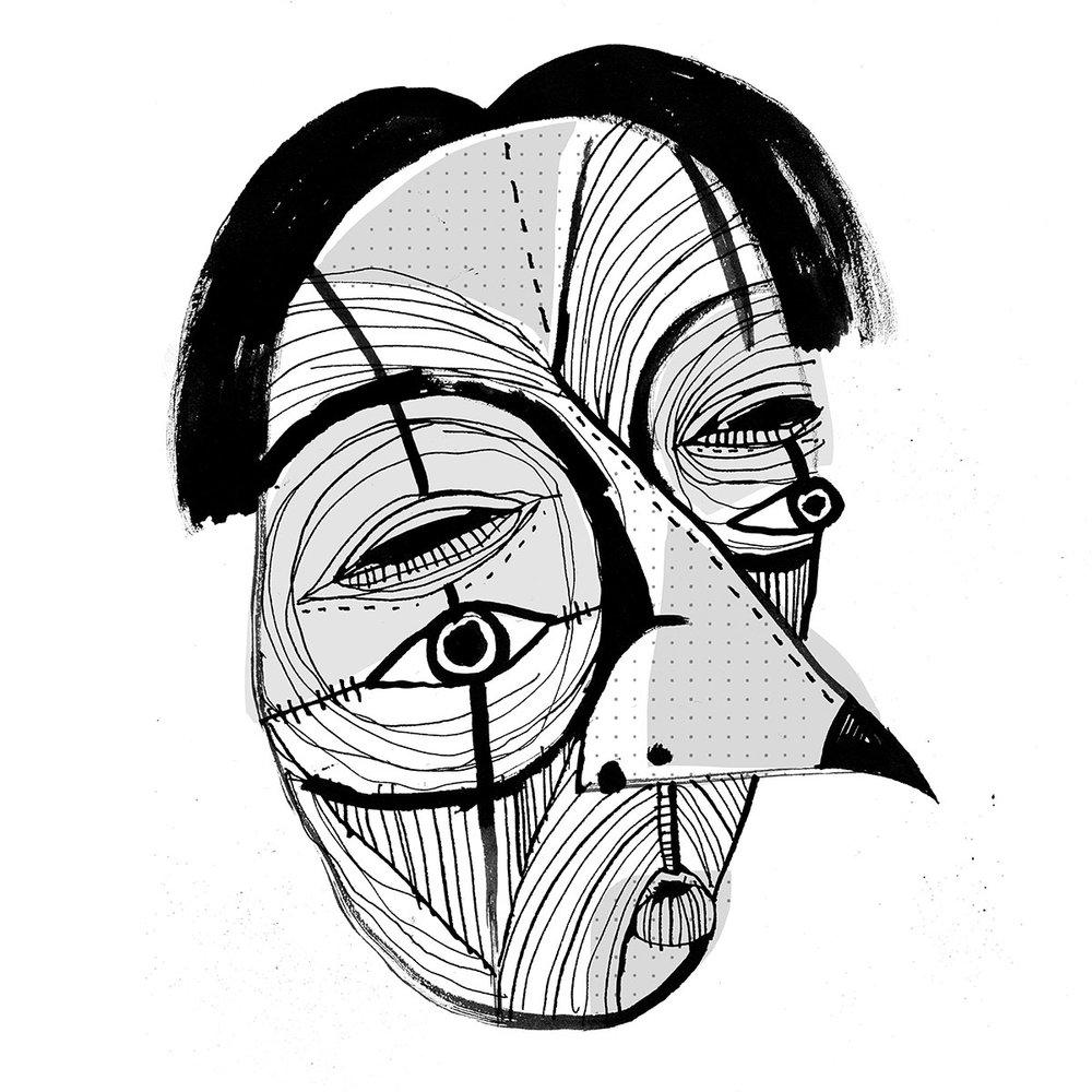 face_XI.jpg