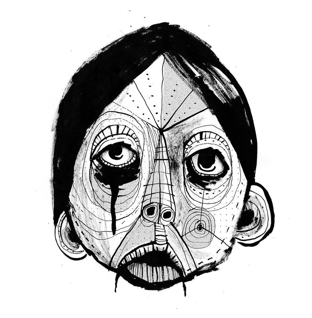face_XV.jpg
