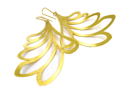 ida-elsje-bellflower-earrings-gold-plated-brass-plate-sterling-silver-hooks-brushed-cape-town-jewellery.jpg