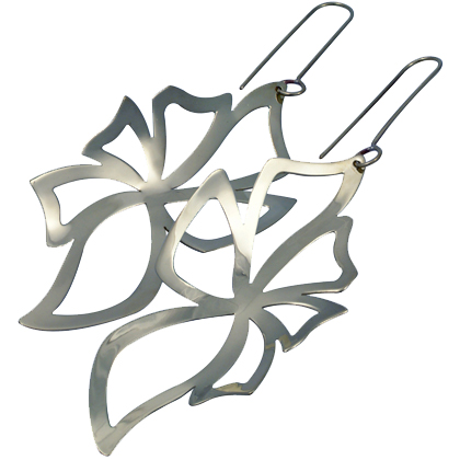 ida-elsje-foxglove-earrings-sterling-silver-shiny-capetown-jewellery.jpg