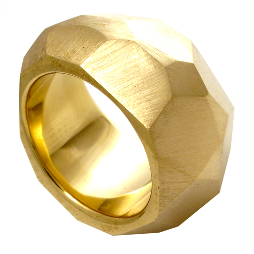 ida-elsje-ring-faceted-brushed-cape-town-designer-jewellery.jpg
