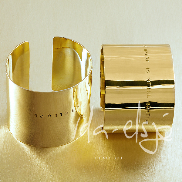 ida-elsje-bangle-stamped-words-brass-cape-town-designer-jewellery.jpg