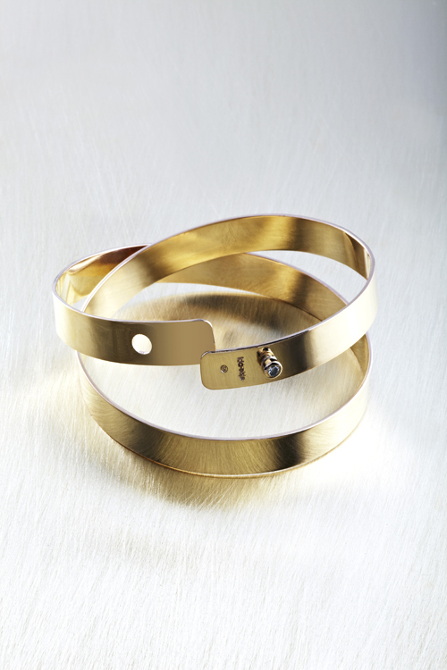 ida-elsje-bangle-diamond-brass-cape-town-designer-jewellery.jpg