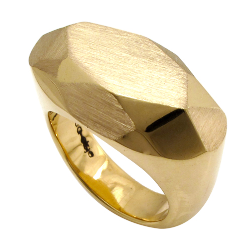 ida-elsje-ring-mygirlbill-faceted-brushed-cape-town-designer-jewellery.jpg