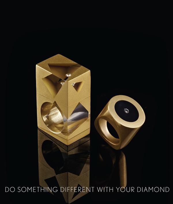 nunc-libeskind-ice-cube-ring.jpg