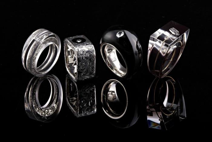 nunc-rings-cape-town-jewellery.jpg