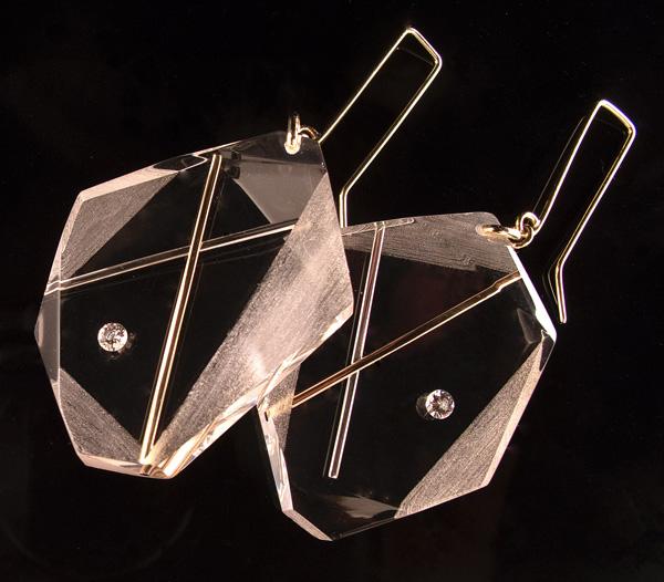 nunc-diamond-earrings-cape-town.jpg