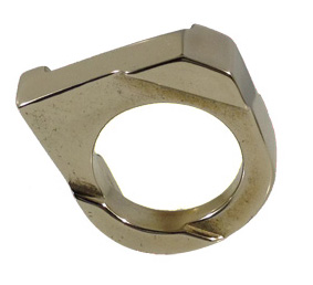 post-modern-ring