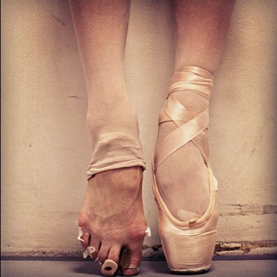 Balletpulsepodiatry.jpg