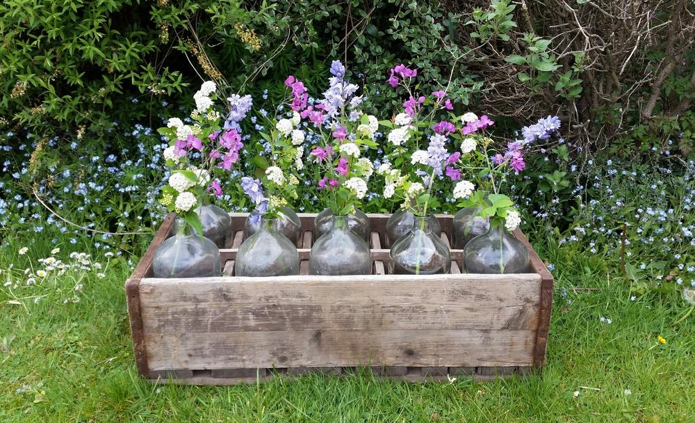 bottle+bank+garden.jpg