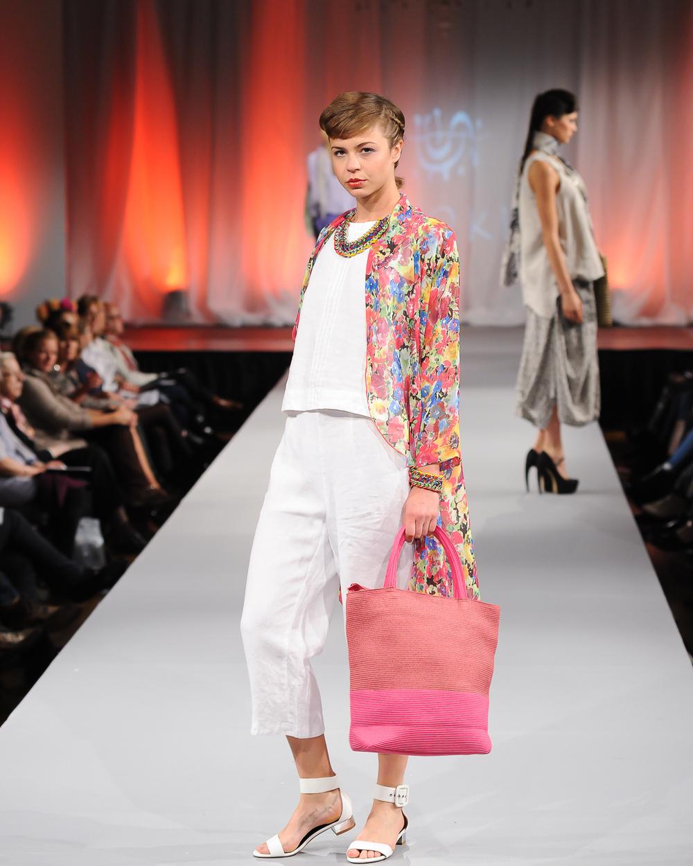 bristol-fashion-photographer-2.jpg