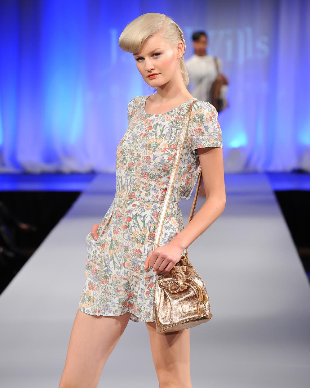 bristol-fashion-photographer-4.jpg