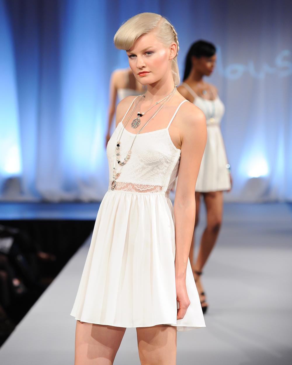 bristol-fashion-photographer-7.jpg