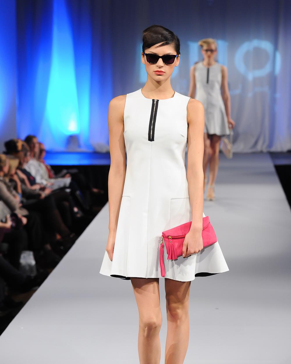 bristol-fashion-photographer-8.jpg